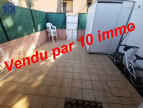 A vendre Valras Plage 340652522 Agence dix immobilier