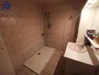 A vendre  Valras Plage | Réf 340652523 - Agence dix immobilier