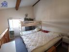 A vendre  Valras Plage | Réf 340652526 - Agence dix immobilier