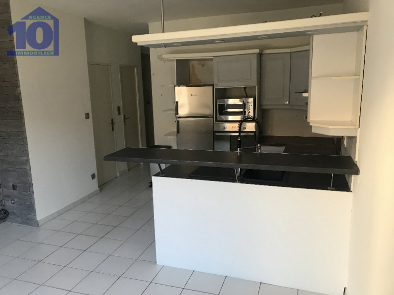 A louer Valras Plage 340652527 Agence dix immobilier