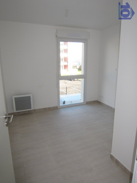 A louer Serignan 340652534 Agence dix immobilier