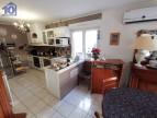 A vendre  Valras Plage | Réf 340652536 - Agence dix immobilier