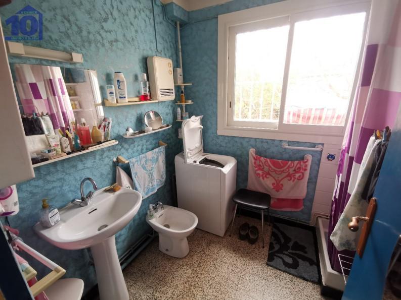 A vendre  Valras Plage | Réf 340652541 - Agence dix immobilier
