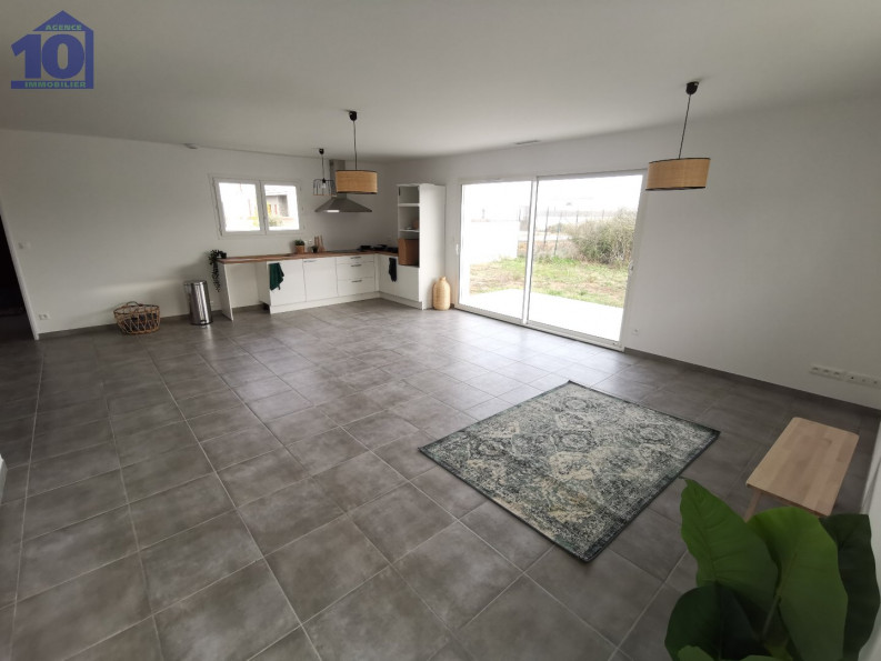A vendre Valras Plage 340652542 Agence dix immobilier