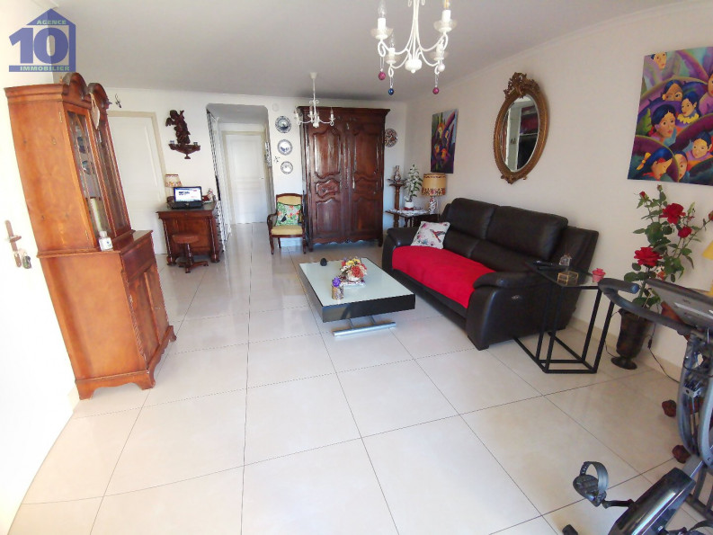 A vendre Valras Plage 340652544 Agence dix immobilier