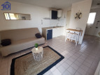 A vendre Valras Plage 340652545 Agence dix immobilier