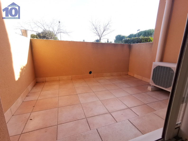 A vendre Beziers 340652548 Agence dix immobilier