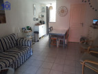 A vendre Valras Plage 340652549 Agence dix immobilier
