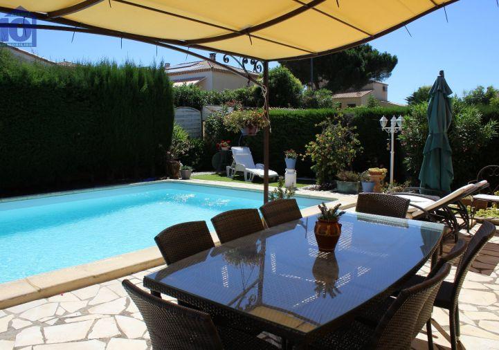 A vendre Serignan 340652550 Agence dix immobilier