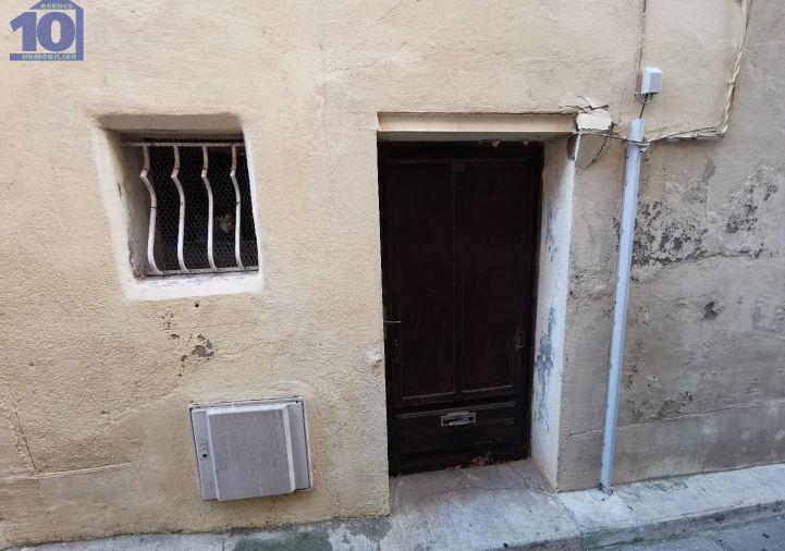 A vendre Serignan 340652553 Agence dix immobilier