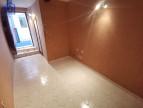 A vendre  Serignan   Réf 340652553 - Agence dix immobilier