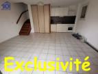 A vendre  Valras Plage | Réf 340652558 - Agence dix immobilier
