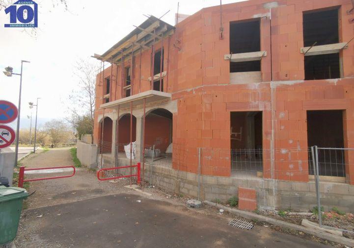 A vendre Local commercial Serignan | Réf 340652559 - Agence dix immobilier