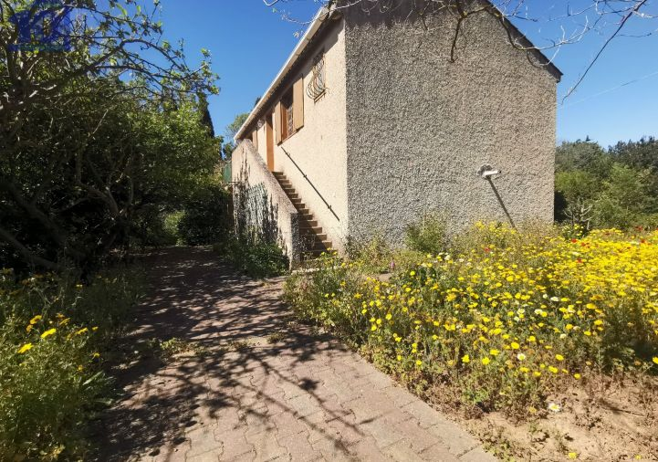 A vendre Maison Serignan | Réf 340652565 - Agence dix immobilier