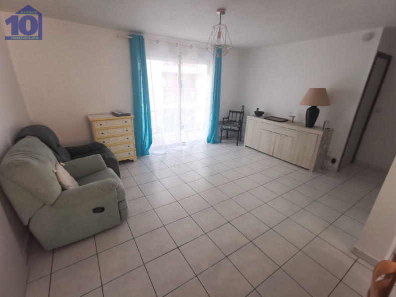 A vendre  Beziers | Réf 340652568 - Agence dix immobilier