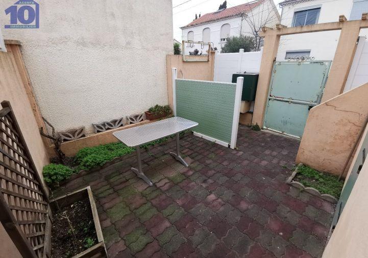 A vendre Immeuble de rapport Valras Plage | Réf 340652571 - Agence dix immobilier