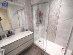 A vendre  Valras Plage | Réf 340652574 - Agence dix immobilier