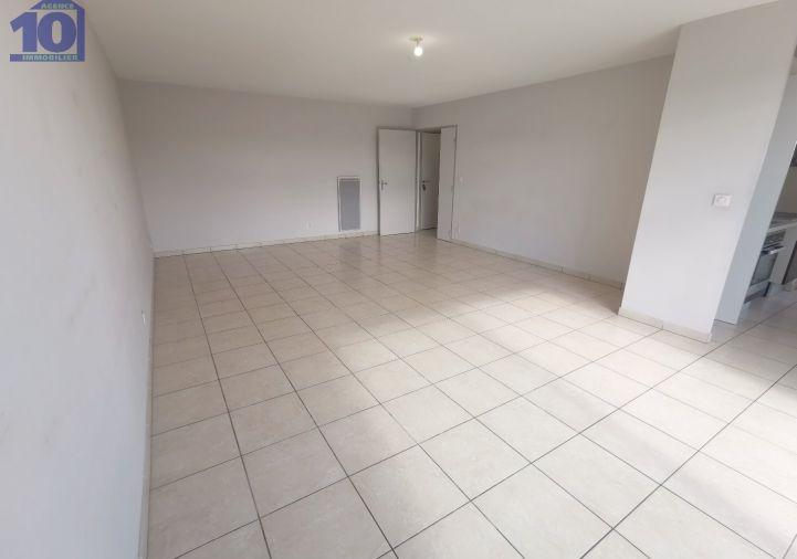 A vendre Appartement Serignan | Réf 340652576 - Agence dix immobilier