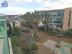 A vendre  Serignan | Réf 340652576 - Agence dix immobilier