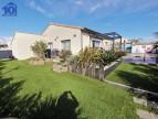 A vendre  Valras Plage | Réf 340652577 - Agence dix immobilier