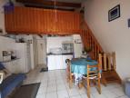 A vendre  Valras Plage   Réf 340652581 - Agence dix immobilier