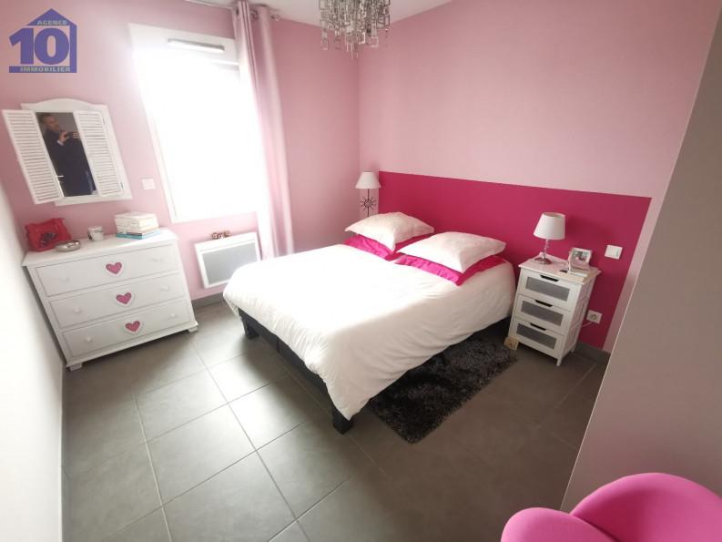 A vendre  Valras Plage | Réf 340652583 - Agence dix immobilier