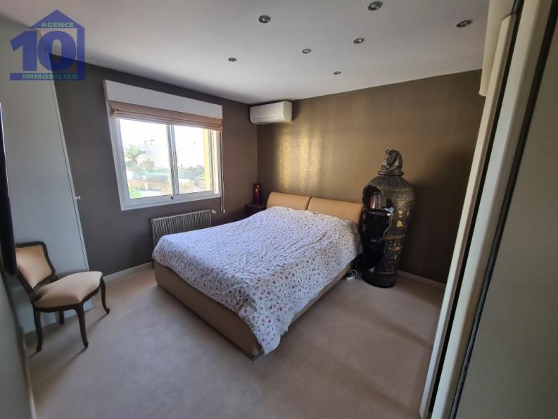 A vendre  Valras Plage | Réf 340652589 - Agence dix immobilier