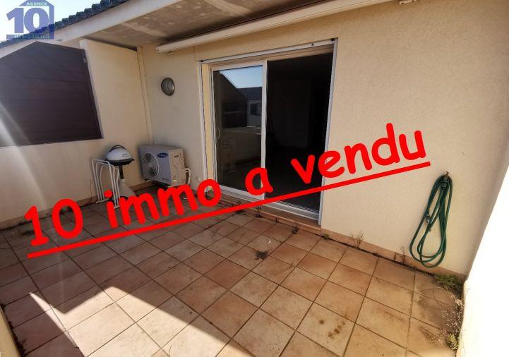 A vendre Appartement Valras Plage | Réf 340652592 - Agence dix immobilier