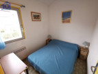 A vendre  Valras Plage | Réf 340652595 - Agence dix immobilier