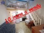 A vendre  Valras Plage   Réf 340652595 - Agence dix immobilier
