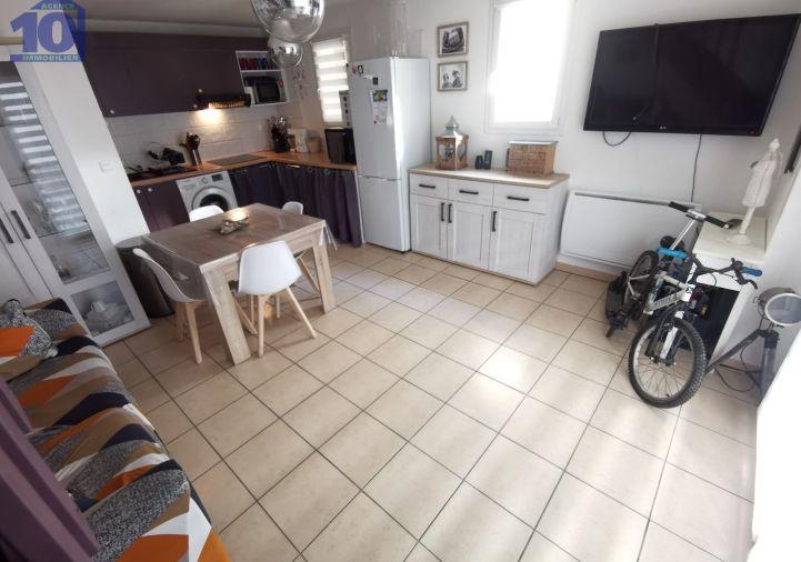 A vendre Pavillon Valras Plage | Réf 340652596 - Agence dix immobilier
