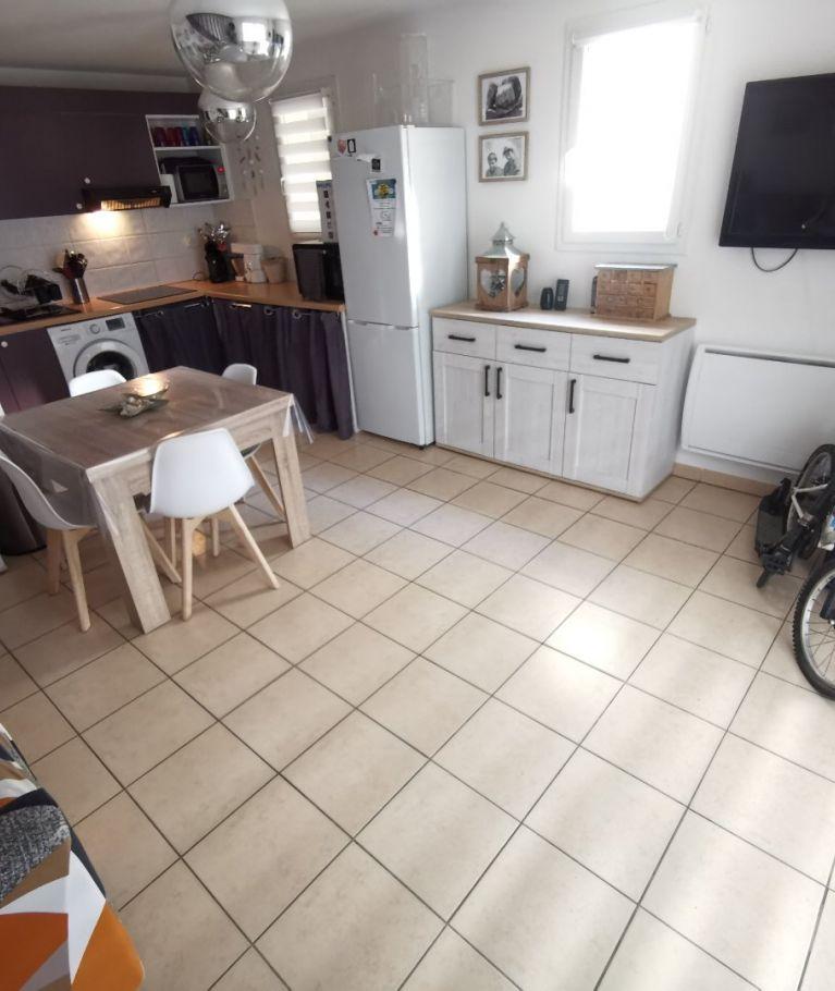A vendre  Valras Plage | Réf 340652596 - Agence dix immobilier