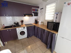 For sale  Valras Plage | Réf 340652596 - Agence dix immobilier