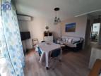 en location saisonnière  Valras Plage | Réf 340652597 - Agence dix immobilier