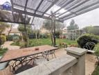 A vendre  Serignan   Réf 340652601 - Agence dix immobilier