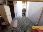 A vendre  Valras Plage   Réf 340652603 - Agence dix immobilier