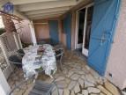 A vendre  Valras Plage | Réf 340652606 - Agence dix immobilier