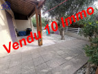 For sale  Valras Plage | Réf 340652610 - Agence dix immobilier