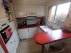 A vendre  Valras Plage | Réf 340652612 - Agence dix immobilier