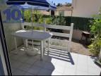 A vendre  Valras Plage | Réf 340652614 - Agence dix immobilier