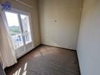 A vendre  Valras Plage | Réf 340652615 - Agence dix immobilier