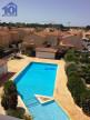 en location saisonnière  Valras Plage | Réf 340652621 - Agence dix immobilier