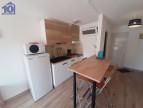 en location saisonnière  Valras Plage | Réf 340652624 - Agence dix immobilier