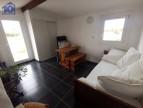 A vendre  Valras Plage | Réf 340652627 - Agence dix immobilier