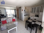 A vendre  Valras Plage | Réf 340652634 - Agence dix immobilier