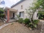 A vendre  Valras Plage | Réf 340652635 - Agence dix immobilier