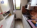 A vendre  Valras Plage   Réf 340652636 - Agence dix immobilier