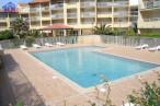 A vendre  Valras Plage   Réf 340652638 - Agence dix immobilier