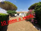 A vendre  Valras Plage | Réf 340652640 - Agence dix immobilier
