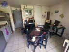 A vendre  Valras Plage | Réf 340652641 - Agence dix immobilier
